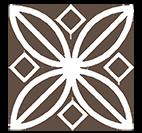 logo La Parrilla